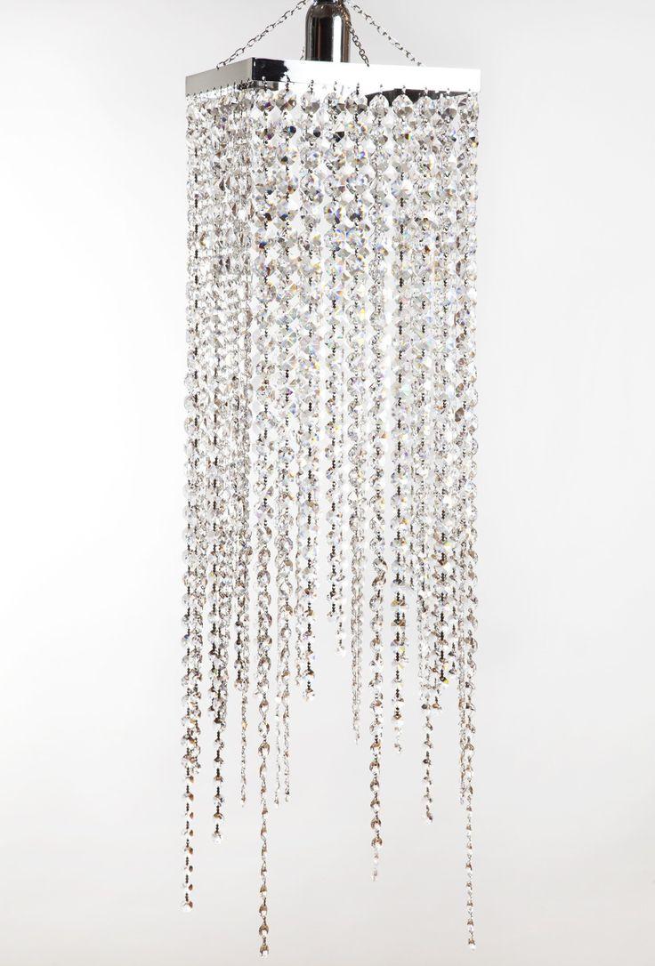Best 25+ Square chandelier ideas on Pinterest | Dining light ...