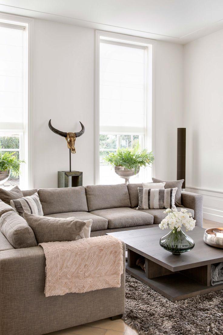 655 best images about landelijk strak on pinterest project r villas and sweet home. Black Bedroom Furniture Sets. Home Design Ideas