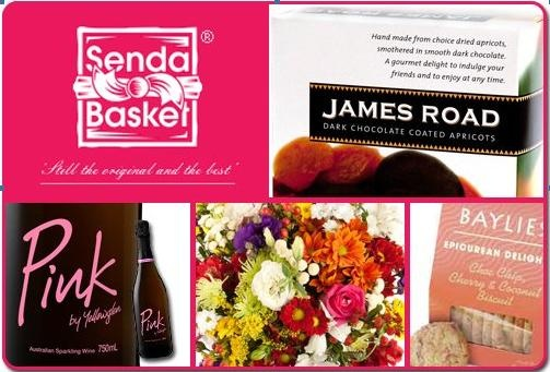 South Australian products. Ask us for gift suggestions this Valentines Day