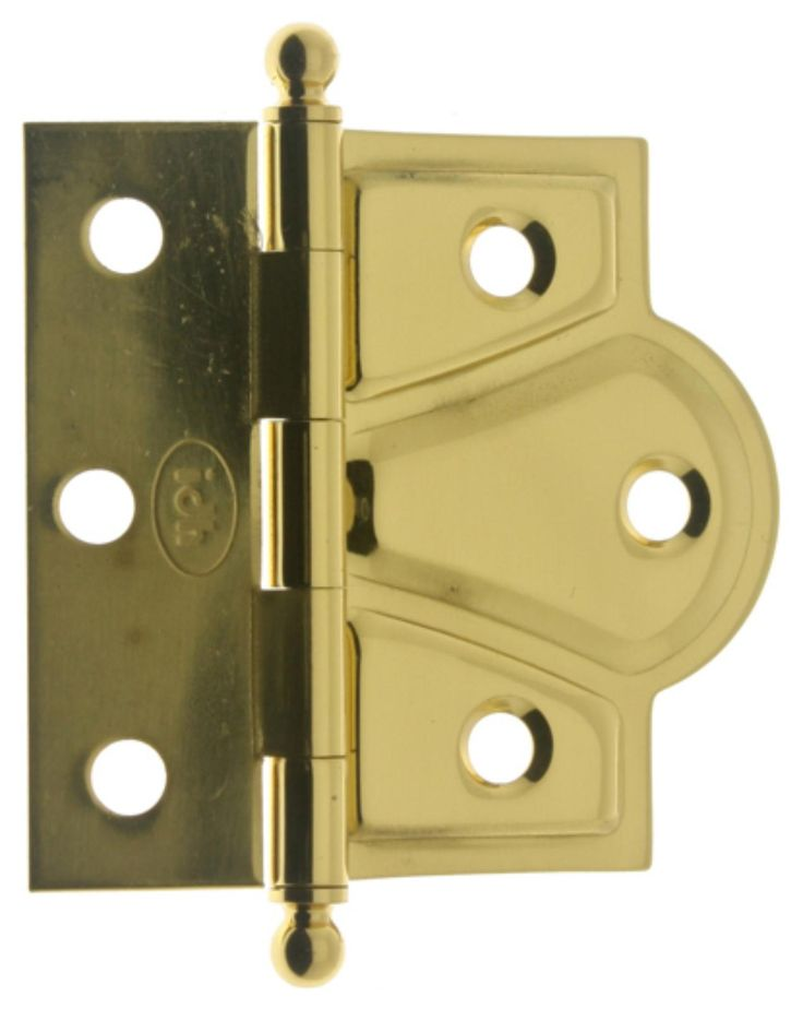 Best 25+ Offset hinges ideas on Pinterest