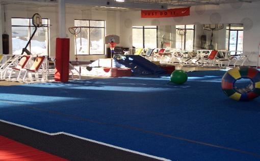 PE 101 Kids Gym  Birthday Parties and Classes  Omaha  ~ 043850_Birthday Party Ideas Omaha