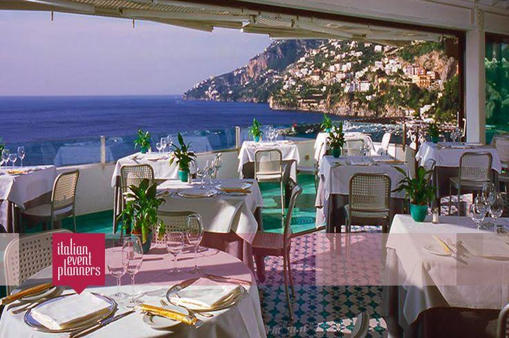 #Ancient #Hotel in #Amalfi_Coast for your #perfect #wedding_in_Italy  http://www.italianeventplanners.com/locations/amalfi-coast/venues/item/122-hotel-amalfi-coast-4.html