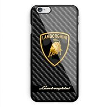 #new #best #hot #trends #rare #cheap #iphone #fashion #favorite #design #custom #top #case #cover #skin #trending #lamborghini