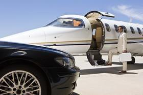 Jets privados: privacidad y comodidad durante el viaje | QuimiNet.com