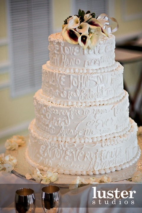 david tutera wedding cakes 17 best images about david tutera weddings 13356