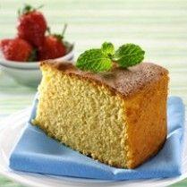 SPONGE CAKE GULA MERAH http://www.sajiansedap.com/mobile/detail/7949/sponge-cake-gula-merah