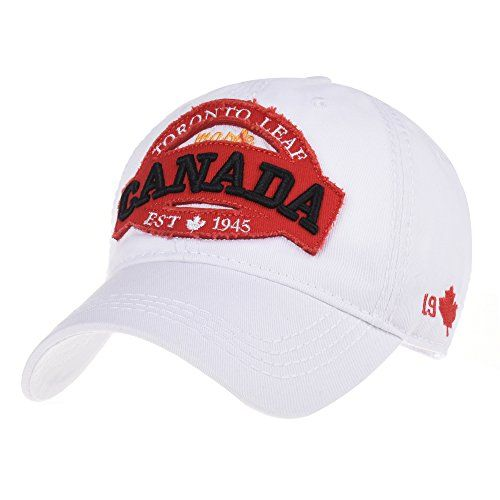 WITHMOONS Cotton Baseball Cap Canada Maple Vintage Embroi... https://www.amazon.ca/dp/B0714Q7L2X/ref=cm_sw_r_pi_dp_x_4dqdAb9ZNGAGQ