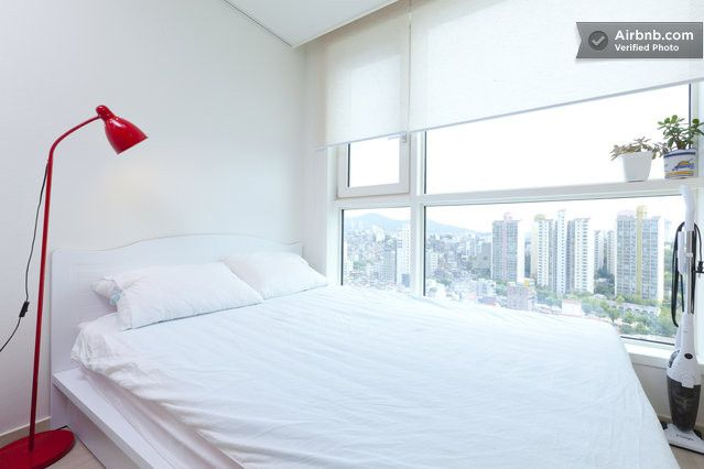 https://www.airbnb.com/rooms/1184919