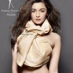 Here we are presenting the Bollywood sizzling actress Alia Bhatt hot photoshoot at Dabboo Ratnani Calendar 2016. Dabboo Ratnani is an Indian most popular photographer, who has launched his annual calendar yesterday i.e. on 12th January, 2016 and as always...
