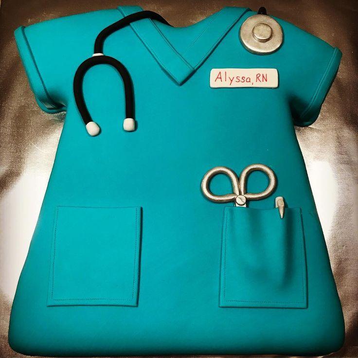 Nursing Jobs Near Me 2020 Nursing jobs, Nursing pictures