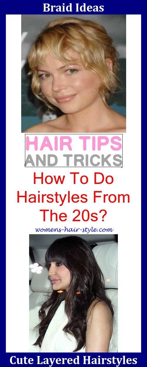 Formal Hairstyles Hair Treatment Platinum Curls How To Do A Nice Bun