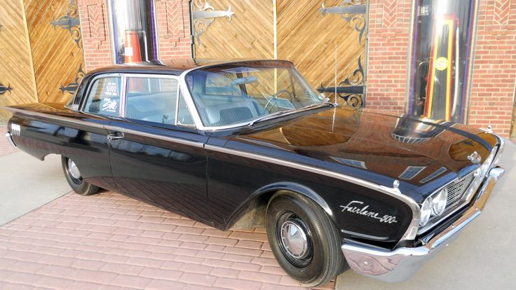 Best 25 Ford Fairlane Ideas On Pinterest Old Classic