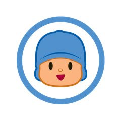 Let's Go Pocoyo ! - Cooking with Elly (S03E21) - YouTube