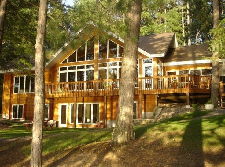 10 best up north cabin getaways images on pinterest for Vacation rentals minneapolis mn