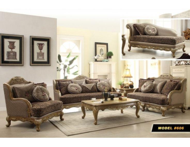 606 Living Room Setsofa Sets Sofa Sets Pinterest