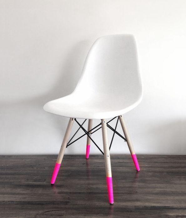 ... decoration washi tape furniture washi tape decor neon furniture washi