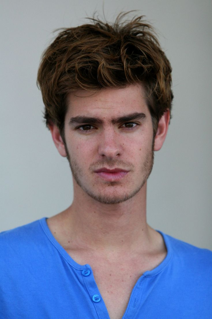 28 Best Images About Andrew Garfield On Pinterest Andrew