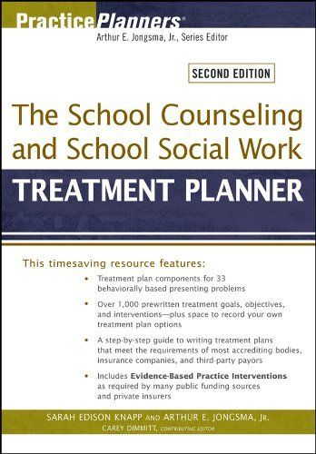 41 Best Images About Treatment Planning On Pinterest. Minutes Meeting Template. Sample Of Report Format Cbse Class 11. January 2018 Calendar Us Holidays Template. Yard Sale Images Free Template