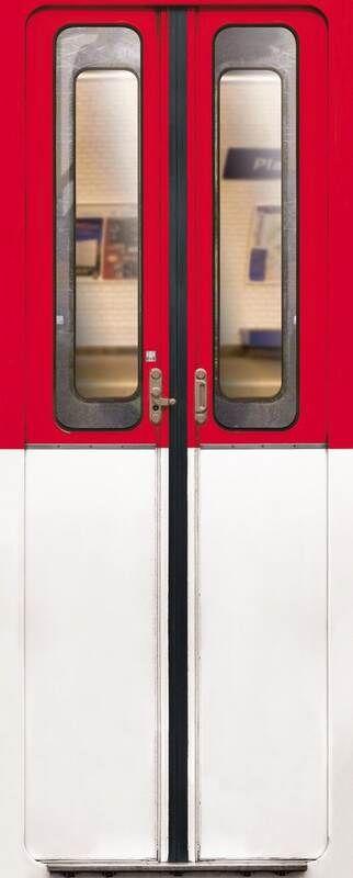 10 Best Door Stickers Stickers De Porte Images By Enimie