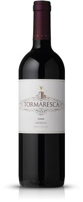 Italian wines: for information write to: info.forte@virgilio.it  NEPRICA