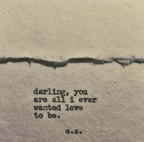 Best 25 true definition of love ideas on pinterest definition you are my true definition of love solutioingenieria Gallery