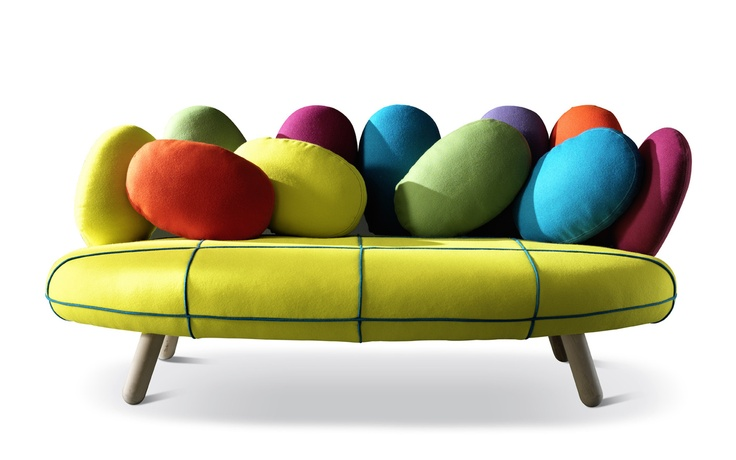 117 best images about Whimsy in Furniture on Pinterest