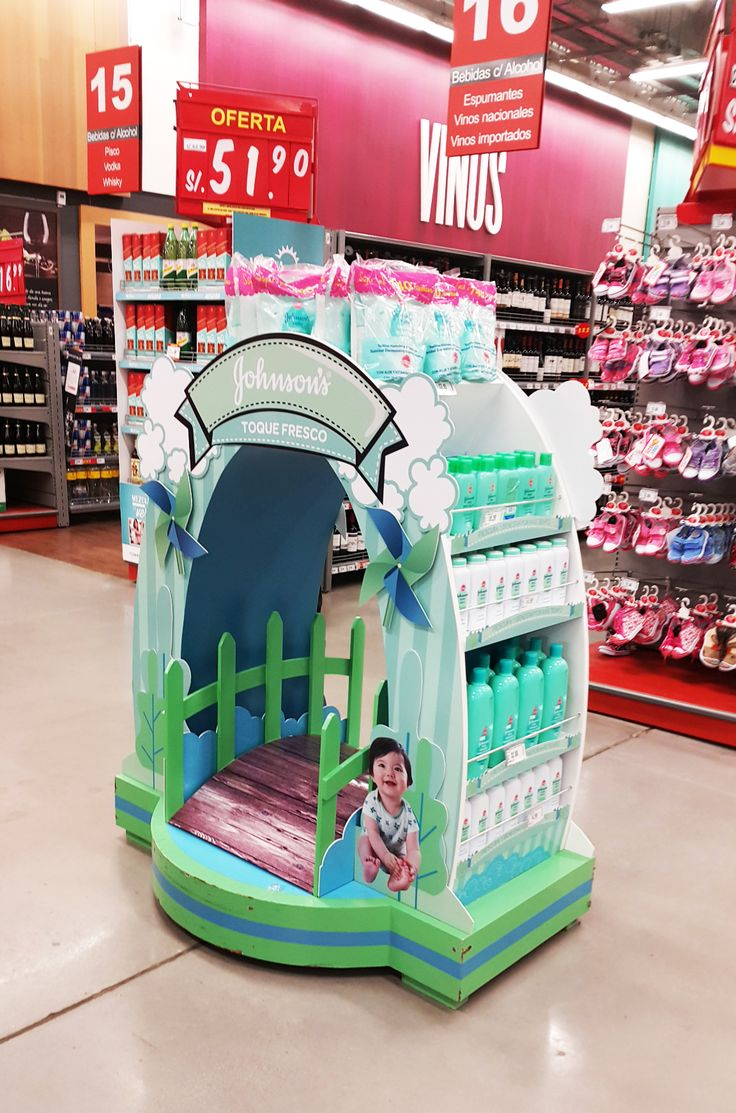 Posm design sofy posm design - Inspirational Pos Design Examples Image Creative Uk Is A Pos Design Agency Specialising In