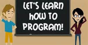 Our after school program is starting soon. Come visit our new Glendale location.