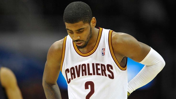 #Cavs Vs. #Wizards - get the FREE #NBA pick of the day at   http://www.freesportspropicks.com/services.php