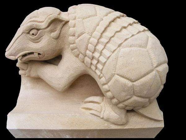 Best images about stone carving on pinterest