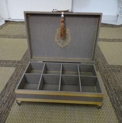 Caixas Casamento - Toaletes (0028CAS) e Kit de Produtos Personalizados(0129CAS) - Marta - Tudo em Caixas