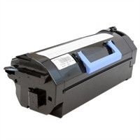 New Genuine Dell 4T14T Black Toner Cartridge B5460dn Laser Printers