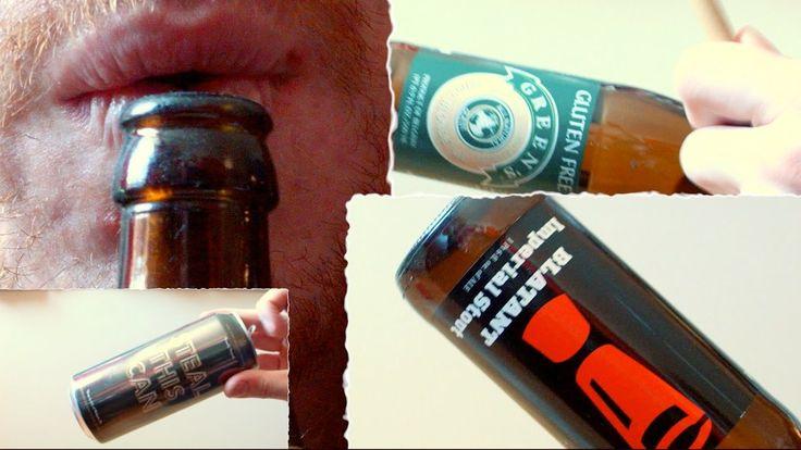 I made a song with beer bottles and cans #beer #craftbeer #party #beerporn #instabeer #beerstagram #beergeek #beergasm #drinklocal #beertography