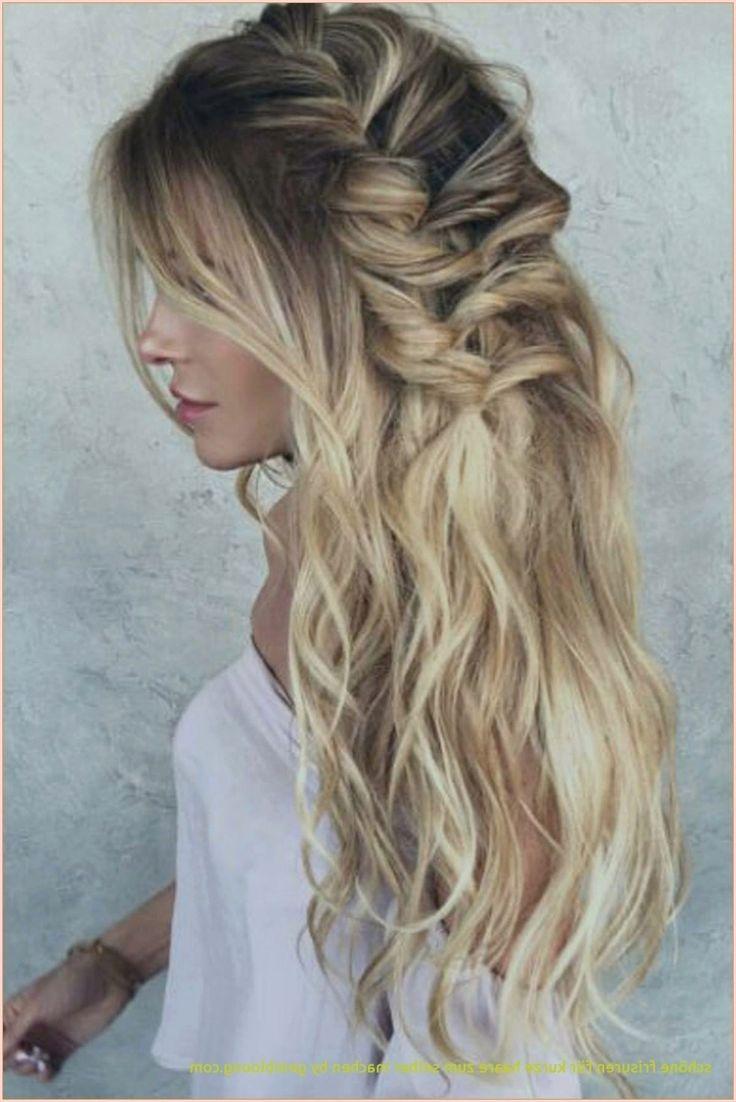 fresh oktoberfest frisuren kurze haare | bride hairstyles