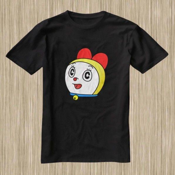 Doraemon 08B