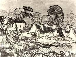 Image result for descriptive drawing