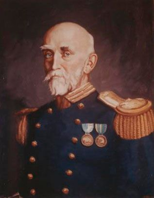 Part I. Alfred Thayer Mahan (1840-1914) Progressive Era/WWI Period. Naval officer, eventually a rear admiral, he was an early advocate of sea power, writing a score of books that influenced the global strategy of the Great Powers before WWI, emphasizing the critical influence of sea power to national greatness. His career was devoted largely to scholarship.