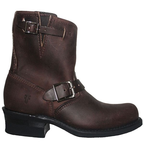 17 Best ideas about Engineer Boots on Pinterest | Red wing ...