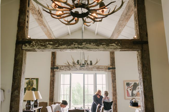 BLACK BARN VINEYARDS, HAWKES BAY   | Truly & Madly Blog | 14 Top Rustic Wedding Venues in New Zealand #weddingvenues #nzvenues #rusticweddings #venues
