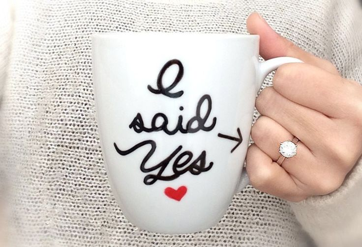 5 Most Important Tips to Protect Your Engagement Ring | http://emmalinebride.com/planning/tips-to-protect-your-engagement-ring/