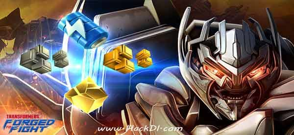 Zombie Age 2 Hack 1 2 8 Mod Unlimited Money Equipment Apk With