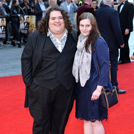 'Florence Foster Jenkins' London Premiere  LONDON, UNITED KINGDOM - APRIL 12: Jonathan Antoine attends the World film premiere of Florence Foster Jenkins on April 12, 2016 in London, United Kingdom.
