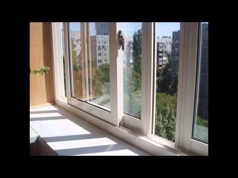ремонт окон пвх ярославль 33 00 50 Ремонт-мечты76.рф