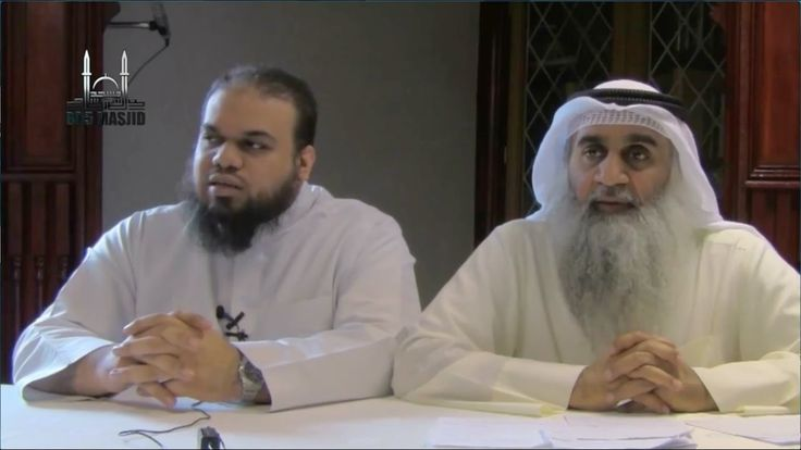 Removing the Sin of Pride | A Must Watch | Sheikh Adnan Abdul Qadir
