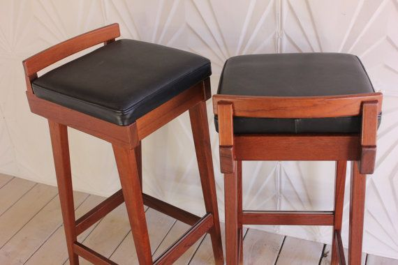 49 Best Bar Stools Images On Pinterest