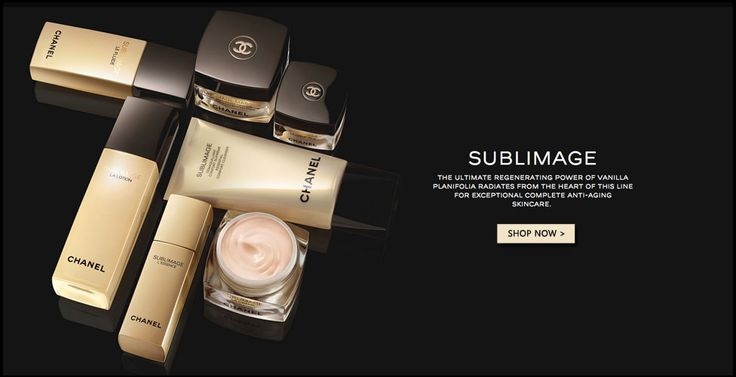 The Beauty Club™ | Cheap Cosmetics, Discount fragrances, Skincare, Makeup, Hair Care