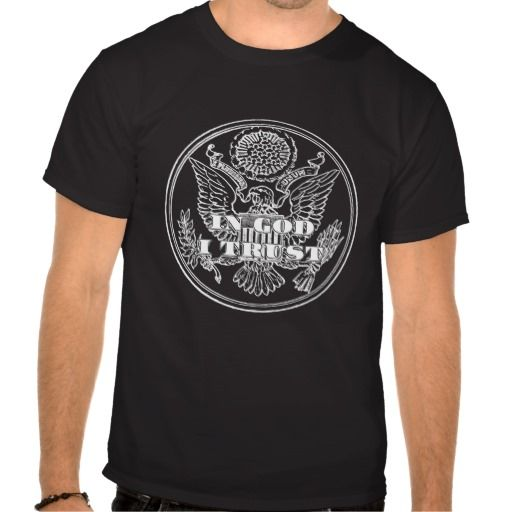 @@@Karri Best price          	In God I Trust Men's Shirt           	In God I Trust Men's Shirt We provide you all shopping site and all informations in our go to store link. You will see low prices onDiscount Deals          	In God I Trust Men's Shirt Online Secure Check out Quick and Ea...Cleck See More >>> http://www.zazzle.com/in_god_i_trust_mens_shirt-235081809424797090?rf=238627982471231924&zbar=1&tc=terrest