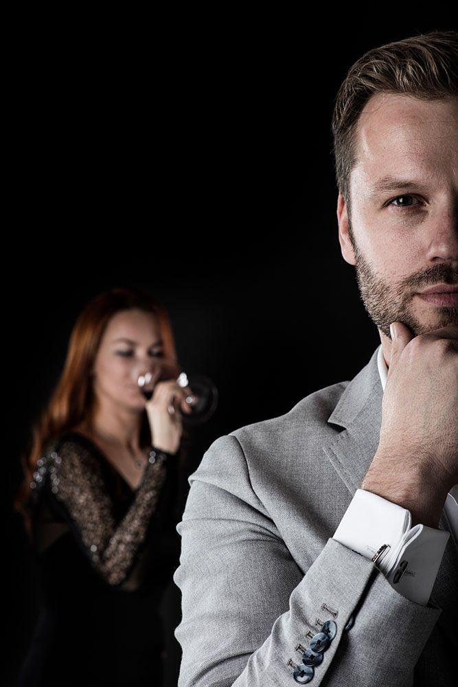 wijn - wijnhandelaar - Dimitri Bonte - koppel - shoot beeldpunt Start2Taste fotografie publciteit fotograaf Valerie Clarysse