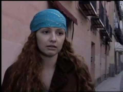 Curta: Amores que matan, Iciar Bolliaín. Cunha guía didáctica en http://www.zinhezba.org/upload/files/AMORES_QUE_MATAN_cast.pdf