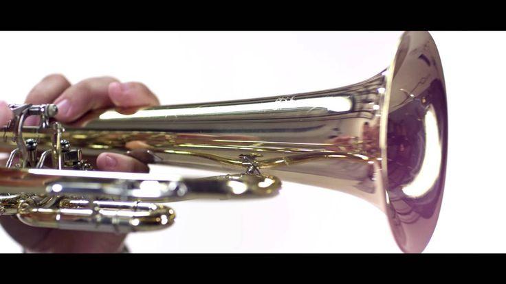 Mc Yankoo feat Milica Todorovic - Moje Zlato (Official Video)